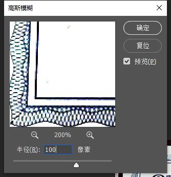 微信截图_20201019161612.png